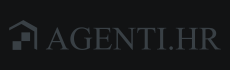 agenti.hr