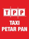 Taxi Petar Pan Osijek