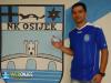 Danijel Podnar (19.7.2014.)