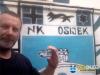 Igor Berecki (19.7.2014.)