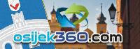 osijek360.com